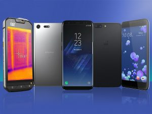 Buy best smartphone